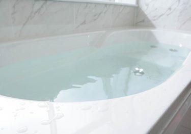 順天堂大学の水素風呂研究と臨床!アトピー治療に効果があった事例とは