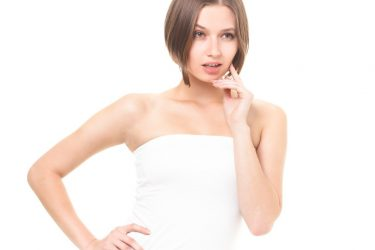 水素風呂の美容効果を検証体験!肌荒れやアンチエイジングの効果とは